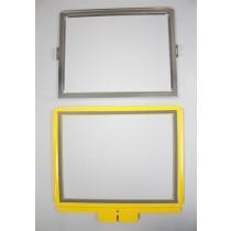 Slim LineXL ram 30,5 x 22,8 cm