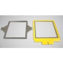 Slim LineXL ram 20,3 x 20,3 cm
