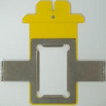 Slimline Ram 6,3 cm x 10 cm