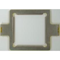 Slimline Ram 11,4 cm x 11,4 cm