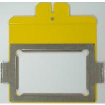 Slimline Ram 14 x 8,9 cm