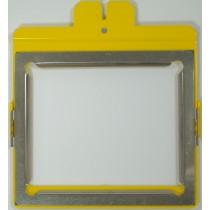 Slimline Ram 16,5 x 12,7 cm